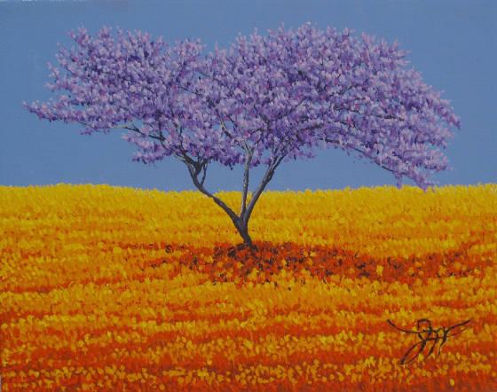 orginal oil paintings provincetown art